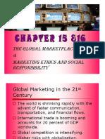 FHBM1124 Marketing Chapter 15 16-Global Marketing Ethics