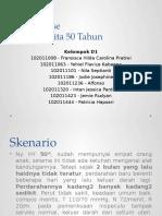 Blok25-skenario09-D1