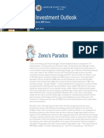 Bill Gross Investment Outlook_April 2016-Janus