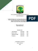 AlanMustaqim UniversitasAndalas PKMP.pdf