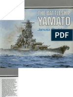Anatomy of the Ship Yamato.pdf