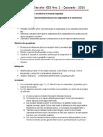 Prop 1- Politica Economia y Sociedad Argentina