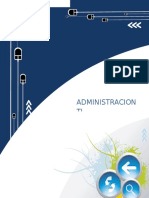 Administracion Ti Actividad 1 Itil 2015 (1)
