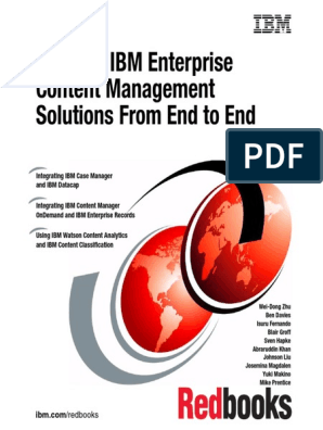ibm content manager ondemand 10.1 download