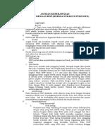 ASKEP HERNIA NUKLEUS PULPOSUS (HNP).doc112.doc