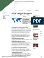 ABC Del Tratado de Libre Comercio Suscrito Entre Colombia y Suiza _ PROCOLOMBIA