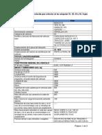 FTR MONCAYO 3Z 1075.pdf