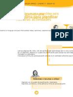 documentos_Primaria_Sesiones_Unidad03_TercerGrado_Integrados_3G-U3-Sesion02.docx