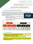 Fiche 212 -Avantages et inconvénients des échanges inter nationaux.doc