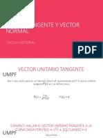 vectortangenteyvectornormal-131022215715-phpapp01