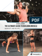 The Ultimate Guide to Building Muscle.pdf0n E