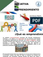 2-Iniciativa y emprendimiento.pptx