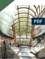 Mód11 s 6 u 2 Actividad 3 Requerimientos de La Evaluación Del Proyecto de Sustentabilidad Espacio de Tareas