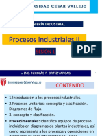 Sesion 1 -Proceso Ind 2015