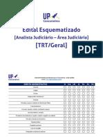 cms-files-7391-1454696908Edital+Esquematizado+-+Analista+Judiciário+–+Área+Judiciária_TRT_GERAL