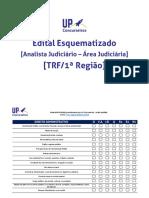 cms-files-7391-1459367983Analista+Judiciário+–+Área+Judiciária_TRF_1+REGIAO