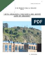 PROYECTO PARQUE GEOLOGICO VOLCANICO DE AXPE.pdf