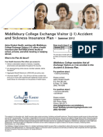 2012 Middlebury College Summer Exchange Plan Description.pdf