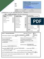 intl_facstaff_information_form_2012.pdf