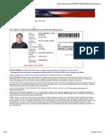 Nonimmigrant Visa - Confirmation Page.pdf