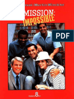 Carrazé,Alain & Winckler,Martin-Mission Impossible.epub