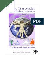Como Trascender 2016.pdf