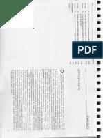 Judith-Beck-Psihoterapie-Cognitivă.pdf