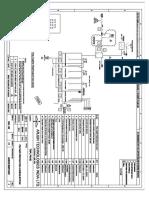 001-TNPL PM#2 (Sh-1) (Rev[1].2)2pdf