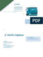 Fritzing-Arduino-Board.docx