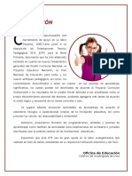 Orient Técnico Pegag Prim 2012 - cd6.doc