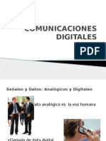 1. INTRODUCCION A LAS COMUNICACIONES-DIGITALES.pptx