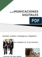 1. INTRODUCCION A LAS COMUNICACIONES-DIGITALES.pptx