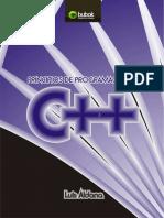 Principios de Programacion en C