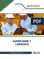 Supervision y Liderazgo