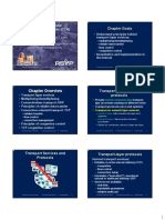 ccn2001-slides3