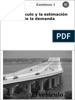 01.02 ESTIMACION DE LA DEMANDA.pdf