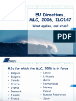 MLC 2006 versus ILO 147 version 11 September 2014.pdf