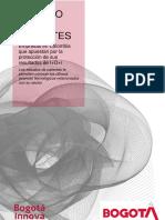 Estudio de Patentes No4-Innpulsa-2014
