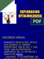 Explo Oftalmos2.1