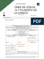 30001234 Cuest Log Filof Hist Ciencia