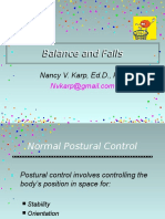 121357451-balance-exercise-for-elderly.ppt