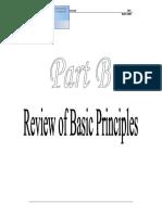 Ship Handling & Manovering course_Part B.pdf