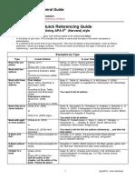 Bibliographic-Citations-APA-QuickRef-Apr2015.pdf