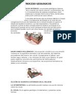 PROCESO GEOLOGICOS.docx