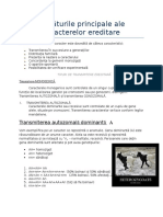 GENETICA-C9-C10.docx