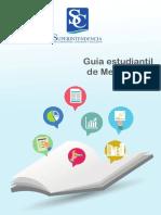 GUÍA+ESTUDIANTIL+DE+MERCADO+DE+VALORES+2015