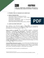 Articles-322244 Archivo Prevencion Atencion Acoso Escolar