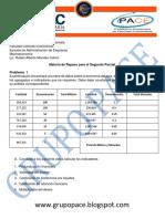 Material de Apoyo -Pace. Macro 2016docx(2)