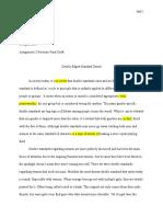 proposalfinal-3