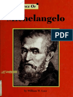 Michelangelo (The Importance of).pdf